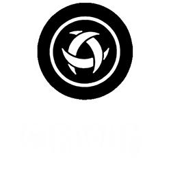 C.R.O.P.